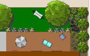 Как спланировать ваш сад на компьютере