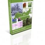 Морозоустойчивые растения для вашего сада
